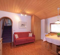 Apartments Gasserhof 1