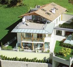 Residence Gruberhof 1