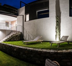 Paloria Apartments & Sport 2