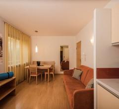 Paloria Apartments & Sport 1