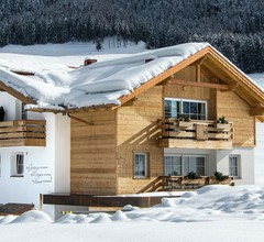 Alpine Boutique Villa Gabriela 1
