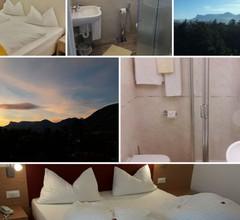 Hotel Garni Lux 1