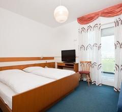 Hotel Garni Lux 2