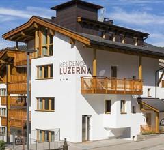 Residence Luzerna 1