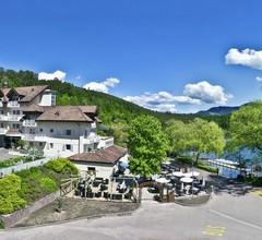 Seehotel Sparer 2