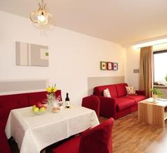 Apartments Bachmair 2
