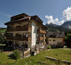 Piccolo Hotel Claudia Dolomiti Unesco 2
