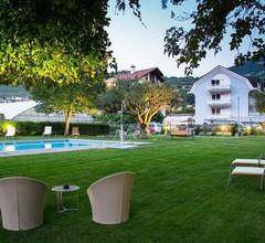 Hotel Goldenes Rössl 1