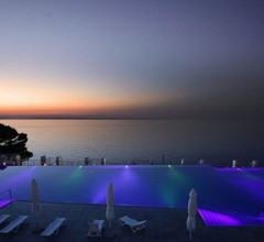 Vitality Hotel Punta 2