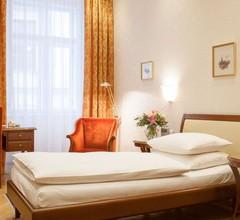 TOP CityLine Hotel Kaiserin Elisabeth Vienna 1