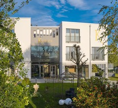 Kucher's Landhotel 2