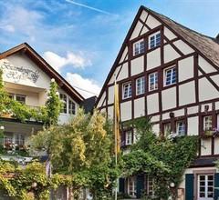Brauneberger Hof Hotel & Weingut 1