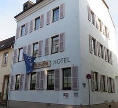 Hotel Trutzpfaff 1
