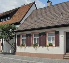 Altstadthaus Speyer 2