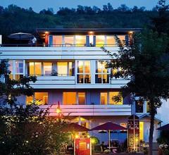 Hotel Maarium Meerfeld 1