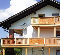 Ferienwohnung, Langdorf 2