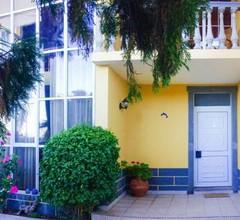 Ferienhaus, Jardim do Mar 1