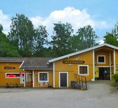 Ferienanlage, Arboga 2