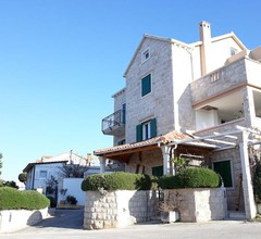 Ferienwohnungen mit Parkplatz Postira, Brac - 2913 2