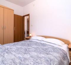Apartments Katija 1