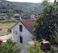 Apartments Nikola 2