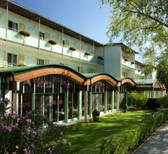 Hotel Wende 2
