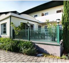 Landhaus Pannonia 2