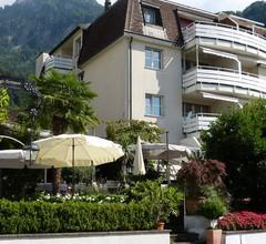 Hotel Rigi Vitznau 2