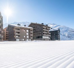 Andermatt Alpine Apartments 1