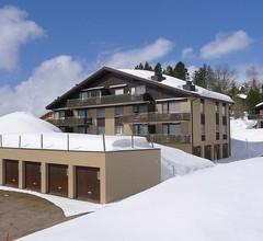 Parkhotel Arvenbühl - INH 26086 1