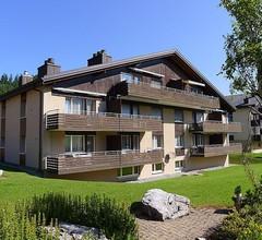 Parkhotel Arvenbühl - INH 26086 2
