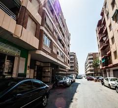 Edificio Belen V - INH 24240 2