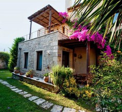 Villa Archanes 1