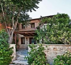Villa Archanes 2