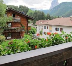 Locazione turistica Haus Tirol (ORS133) 2