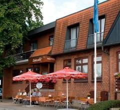 Hotel Wittensee Schützenhof 1