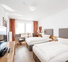 Hotel Seelust 2