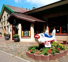 Hotel & Restaurant Schlei Liesel 1