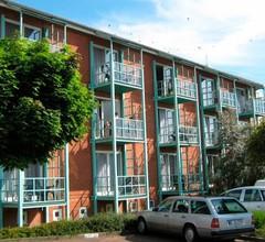 Strand Wohnung Stein 2
