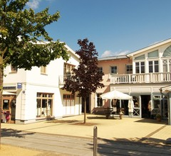 Hotel SeeSchloss am Kellersee in 23701 Eutin 1