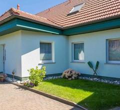 Ferienhaus Alexander 1
