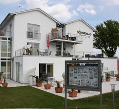 """""""Gemütliches Studio im Zentrum von Laatzen mit Parkplatz- Internet- Waschmaschine- Balkon"""" 2"""