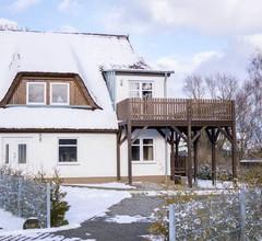 Ferienwohnung für 5 Personen (70 Quadratmeter) in Kröslin 2