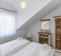 Komfortferienwohnungen Sassnitz 1