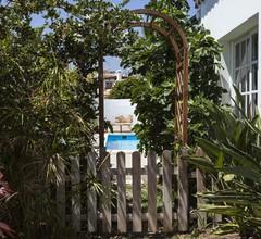 Villa Madreselva 1
