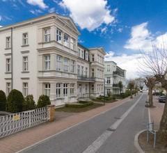 Villa Ahlbeck 1