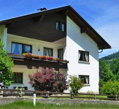 Haus Winkel 2