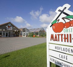 Fewo Obsthof Matthies 2