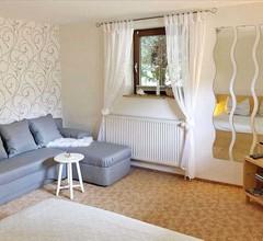 Ferienwohnungen am See, Petersdorf SEE 9930 1