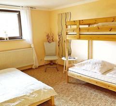 Ferienwohnungen am See, Petersdorf SEE 9930 2